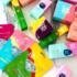 Лёгкий увлажняющий гель-крем для кожи лица TokTok Hydra Gel Face Cream, 50мл 9